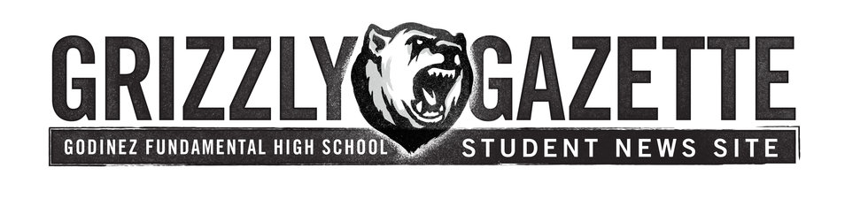 The student news site of Godinez Fundamental High School