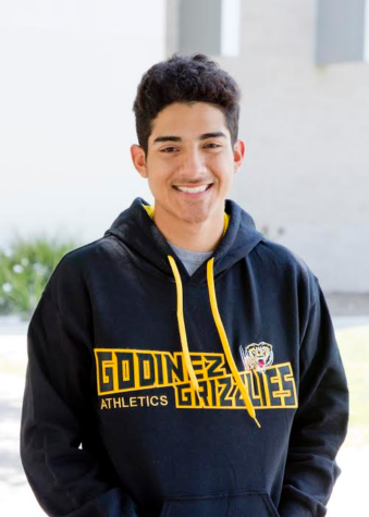 Athletes of the Month: June