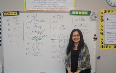 Celebrating Math on Pi Day
