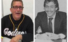 Staff Spotlight: Gerry Oxx