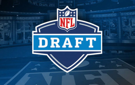 Choosing for the NFL Draft