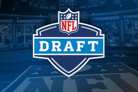 Choosing for the NFL Draft