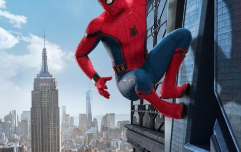 Movie Sequels to Look For this Summer