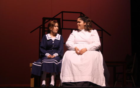 'Our Town' a Small Town Delight to Godinez Theater Goers