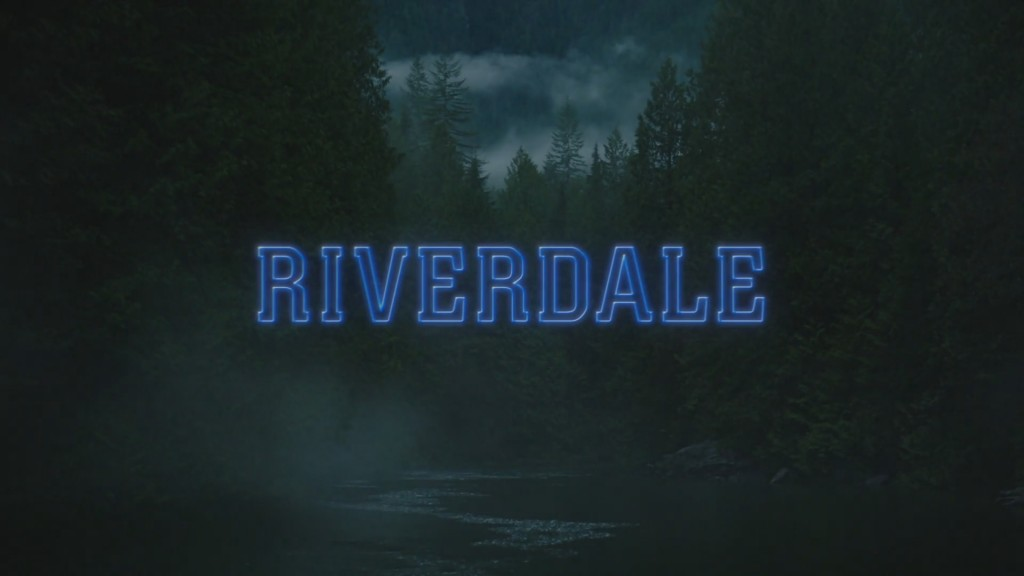 %27Riverdale%27+will+be+returning+to+The+CW+starting+on+October+11th.