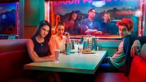 TV Show Review: Riverdale