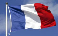 Club Beat: French Club