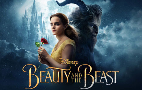 Beauty and the Beast- An adaptation of the fairy tale about a monstrous-looking prince and a young woman who fall in love. This is the classic remake of Beauty and the Beast starring Emma Watson and Dan Stevens. It is absolutely heartwarming and funny, and Emma Watson is Belle so why not watch it.