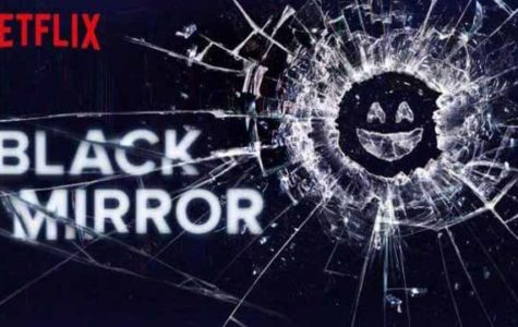 Black Mirror is Unique and Different with Every Episode
