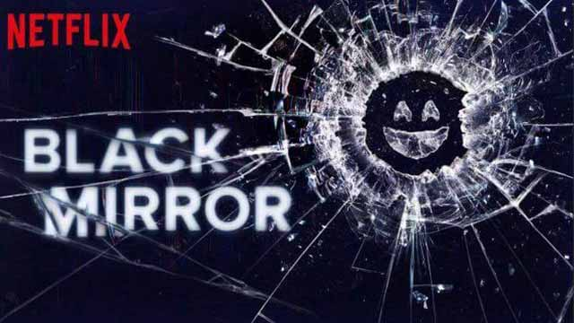 Black+Mirror+is+Unique+and+Different+with+Every+Episode