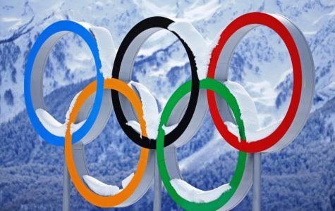 What You Need to Know About the 2018 Winter Olympics