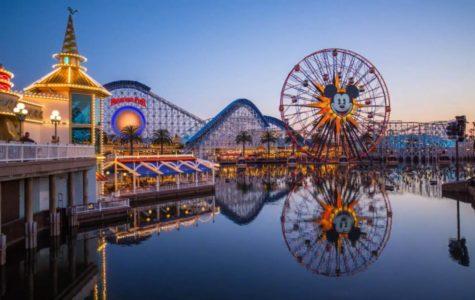 Disney Prices Go Up Again and Seniors aren't Having It