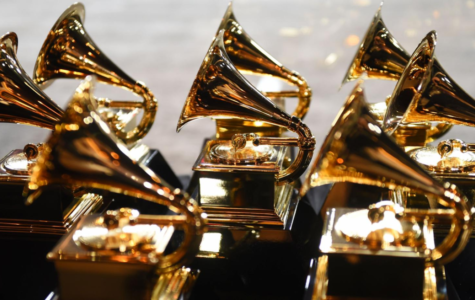 2019 Grammy Awards Predictions and Hope for a Great Program