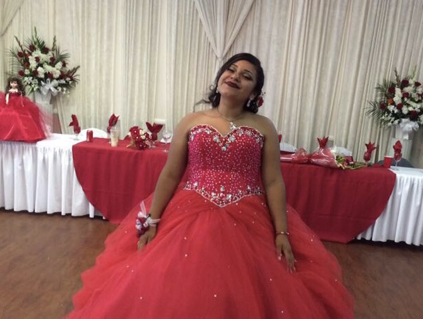 8ac583c3b Are Quinceañeras Worth the Money  – Grizzly Gazette
