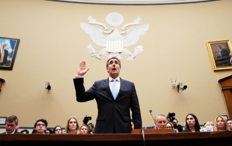 Michael Cohen's Testimony: Why Should It Matter?