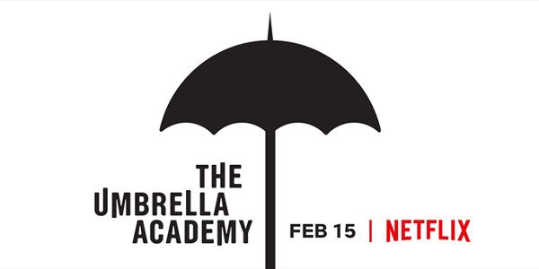 Would you Join the Academy?