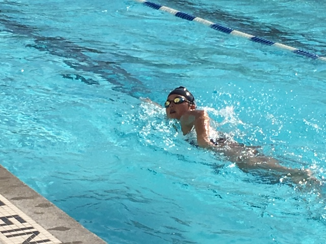Freshman%2C+Valeria+Cervantes+at+Santa+Ana+High+School+Swim+Meet+on+March+22%2C+2019.%0A%0A
