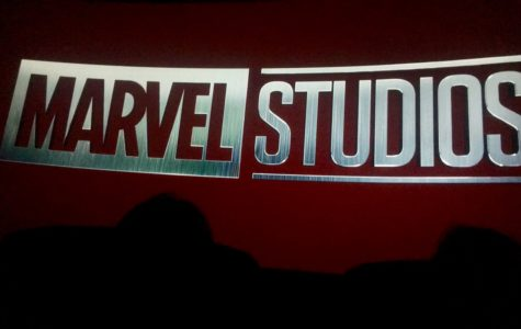 Marvel's Pop Culture Impact is Felt among Students