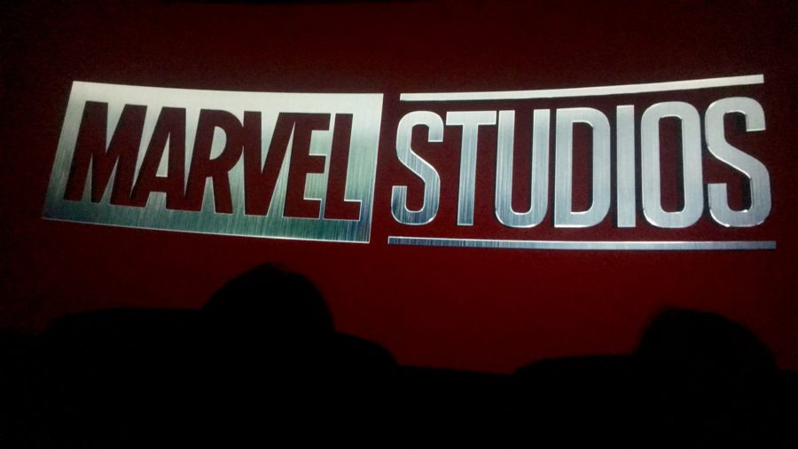 Marvel%27s+Pop+Culture+Impact+is+Felt+among+Students