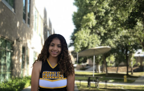 Athletes Of The Month: August 2019