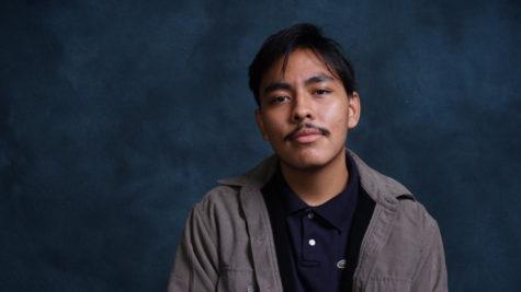 Bryant Martinez