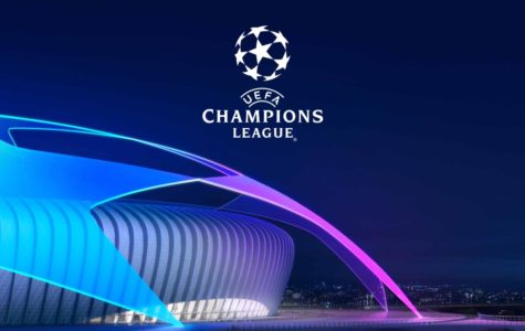 Champions league: The Champions League is a competitive competition held in Europe that features the top teams of different soccer leagues.