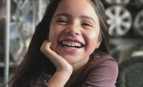 10-Year-Old Santa Ana Girl Dies by Suicide