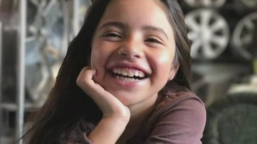 10-Year-Old Santa Ana Girl Dies by Suicide