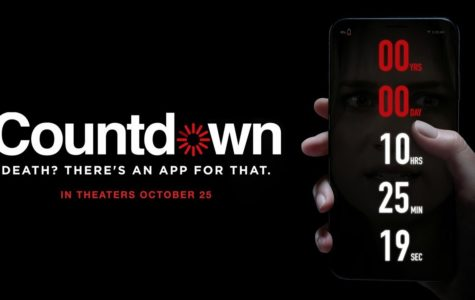 """Watch """"Countdown"""" Before Your Time Runs Out"""
