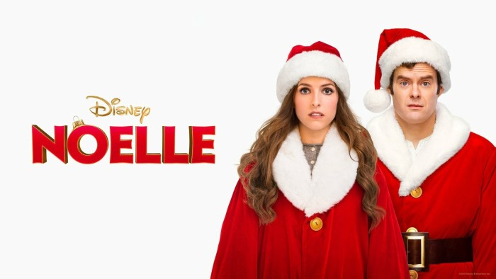 Noelle+Movie+Teaser+Photo
