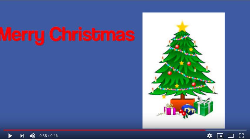 GNN's Holiday Music Playlist