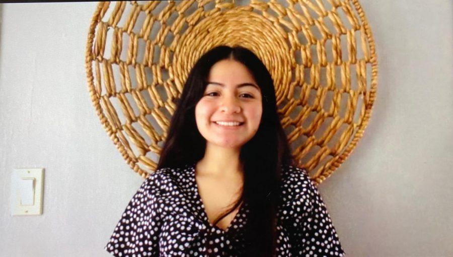 Ebony Garcia