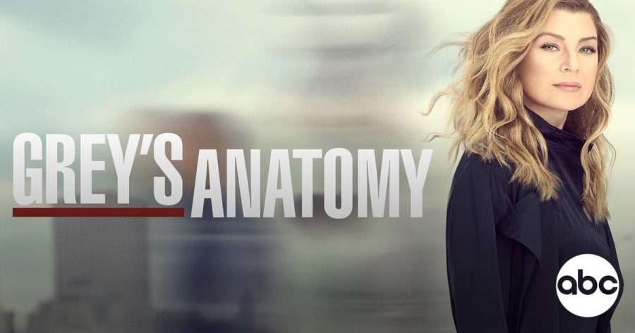 "Get ready ""Grey's Anatomy"" fans because ABC recently announced its renewal for a 17th season coming on November 17 at 9 p.m. The first episode will be a two hour special. So mark your calendars and get your popcorn ready."