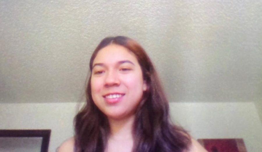 Jaylene Garcia