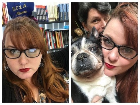 Teacher Spotlight: Suzanne Pruden