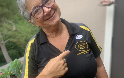 Adding Some Life to Voting