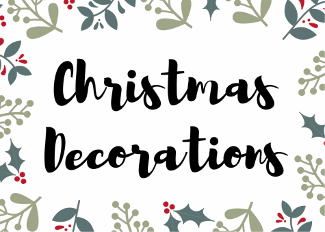 Christmas Decorations You Can Make at Home