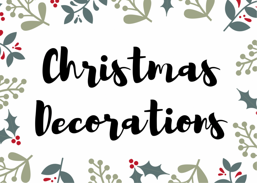 Christmas+Decorations+You+Can+Make+at+Home
