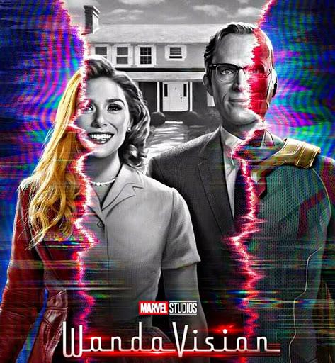 wanda+vision