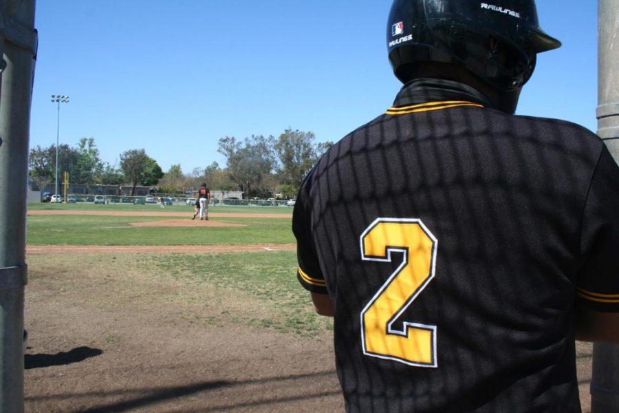 baseball+10